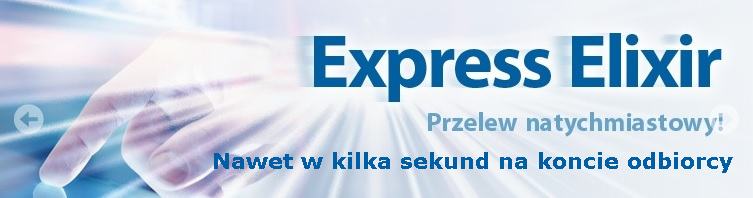 Express Elixir 2